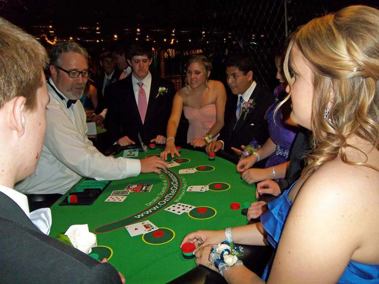 all slots casino no download